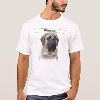 Mastiff117 T-Shirt