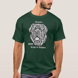 Mastiff88 T-Shirt