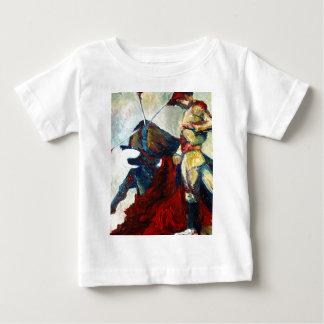 Matador Baby T-Shirt
