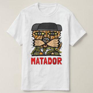 """""""Matador"""" Value T-Shirt"""