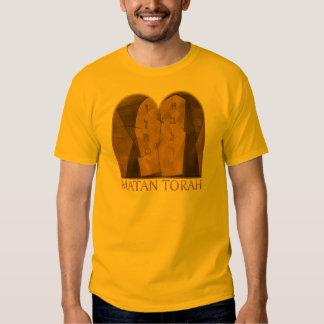 Matan Torah Shirt