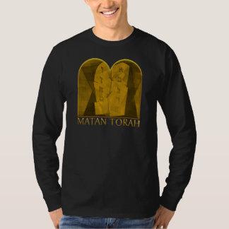 Matan Torah T-Shirt