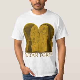 Matan Torah Tshirts