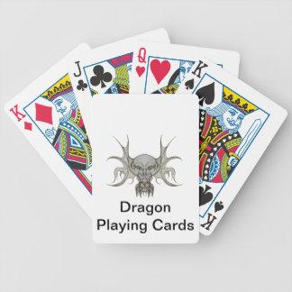 Match-a-Sketch Poker Deck