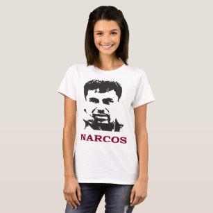 051ce59d715 Match Air Jordan Retro 6 Maroon Sneakers Basketbal T-Shirt