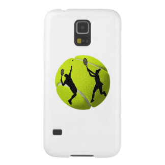 Match Point Case For Galaxy S5