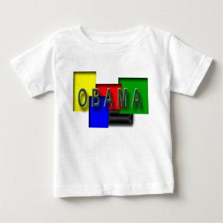 Matching Keds Baby T-Shirt