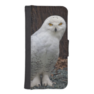 Matching Slippers Phone Wallet (all models)