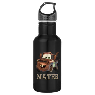 Mater 3 3 532 ml water bottle
