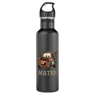 Mater 3 3 710 ml water bottle
