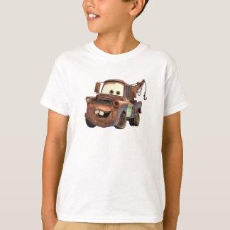Mater 3 T-Shirt