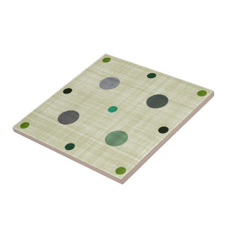 material tile scores
