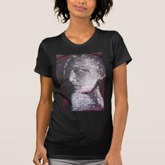 Materialized Girl T-Shirt