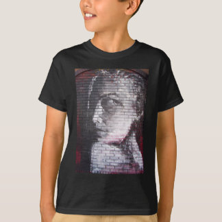 Materialized Girl T-Shirt