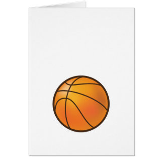 Maternity Basketball Bump Announcement pregnancy