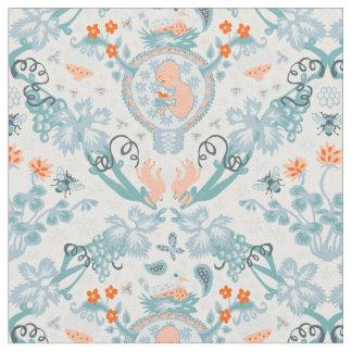 Maternity Fabric