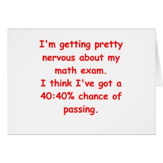 math1.png card