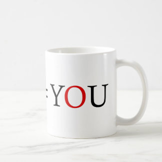 Math love coffee mug