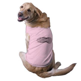 Math Pattern 1236 - Pet Clothes
