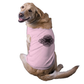 Math Pattern 1270 - Pet Clothes