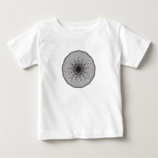 Math_Pattern_1924 - Multiple_Products Baby T-Shirt