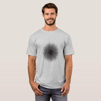 Math Pattern 1988 - Basic T-Shirts