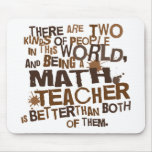 Math Teacher Gift