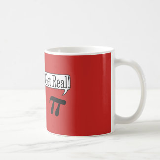 Mathematician's mug