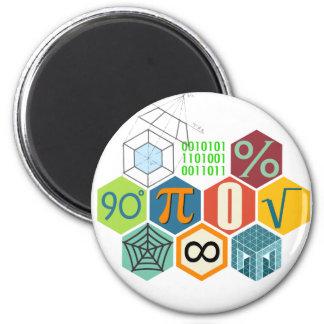 maths magnet