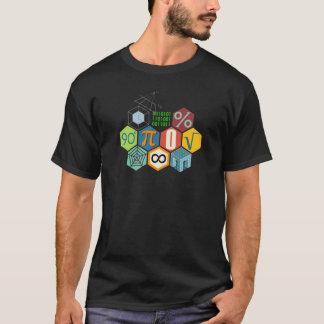 maths T-Shirt