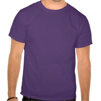 Matière noire II des vies T-shirts