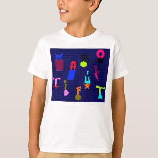 Matifutbol T-shirt
