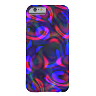 Mating Season Barely There iPhone 6 Case