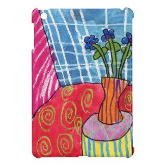 Matisse iPad Case