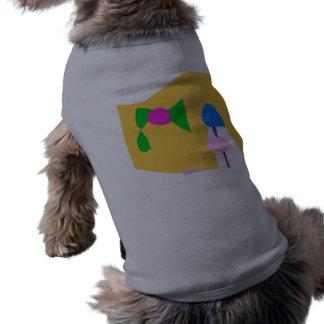 Matisse Shirt