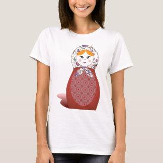Matreshka T-Shirt