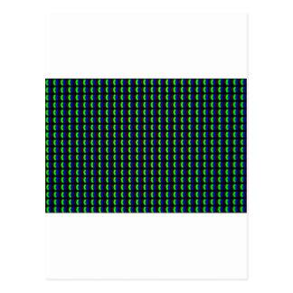 Matrix Cartes Postales