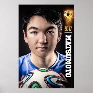 Matsumoto poster