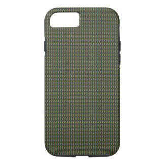 matt design apple iphone-6 hard case design
