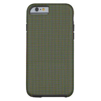matt design apple iphone-6 hard case design tough iPhone 6 case
