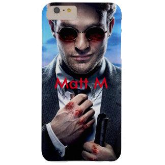 Matt m cases