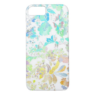 Matte Barely There iPhone 7 Case