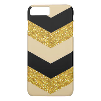 Matte Barely There iPhone 7 Plus Case