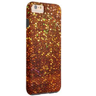 Matte Tough iPhone 6/6s Plus Tough iPhone 6 Plus Case