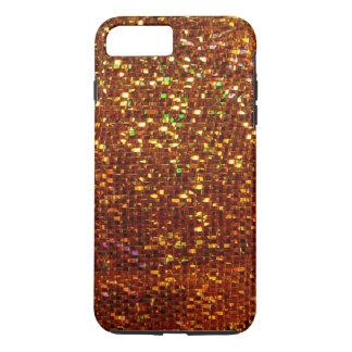 Matte Tough iPhone 7 Plus iPhone 7 Plus Case