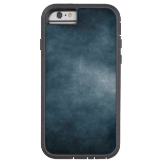 Matte Tough Xtreme iPhone6/6s Case