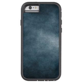 Matte Tough Xtreme iPhone6/6s Case