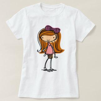 Matthias Women's T-Shirt