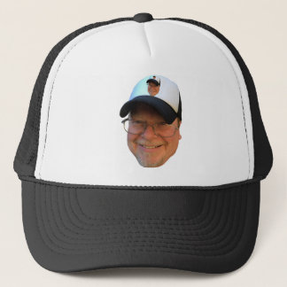 Matt's Dad Hat