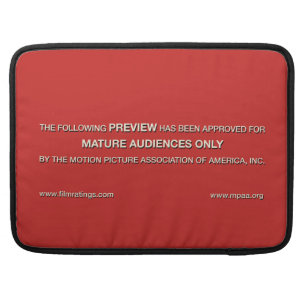 mature audience gifts on zazzle ca